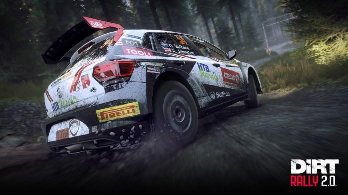 dirt-rally-2-v114-04