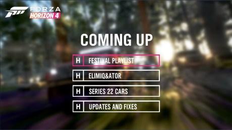 fh4-update-22-01