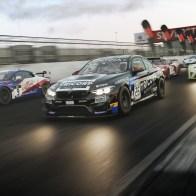 Assetto-Corsa-Competizione-GT4-Pack-001