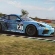 Assetto-Corsa-Competizione-GT4-Pack-013