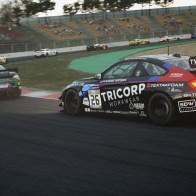 Assetto-Corsa-Competizione-GT4-Pack-014