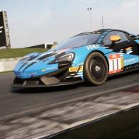Assetto-Corsa-Competizione-GT4-Pack-017