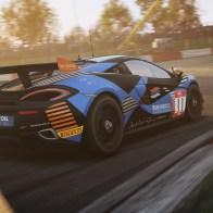 Assetto-Corsa-Competizione-GT4-Pack-018