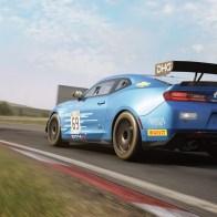 Assetto-Corsa-Competizione-GT4-Pack-021