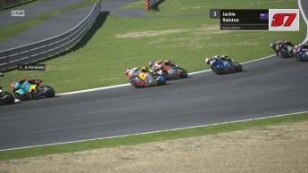 MotoGP™20_20200629160601