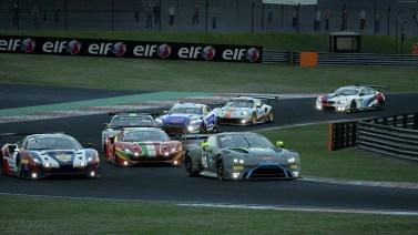 Test-Assetto-Corsa-Competizione-004