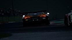 Test-Assetto-Corsa-Competizione-007