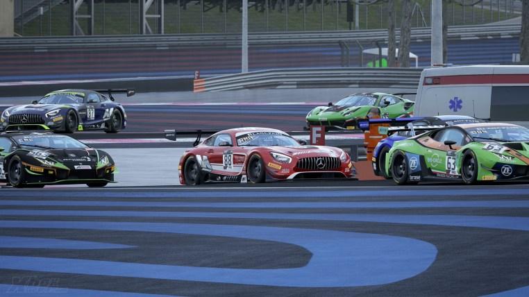 Test-Assetto-Corsa-Competizione-013