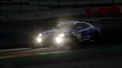 Test-Assetto-Corsa-Competizione-016