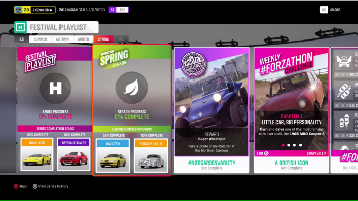 forza-horizon-update-25-07