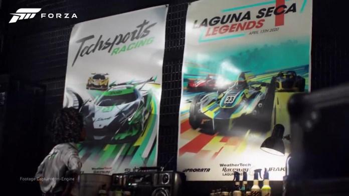 forza-motorsport-xbox-forward-04