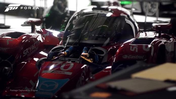 forza-motorsport-xbox-forward-07