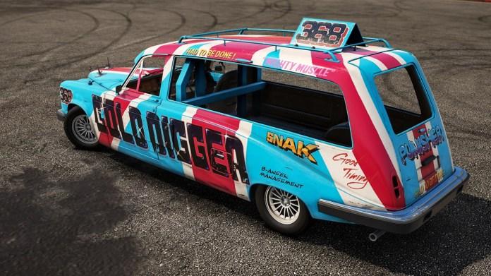 wreckfest-banger-race-cars-04
