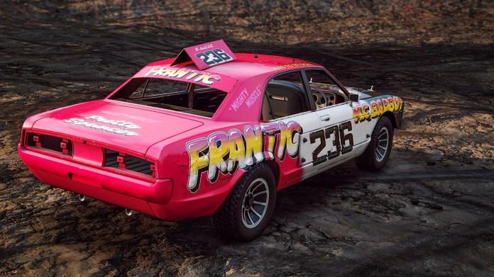 wreckfest-banger-race-cars-06