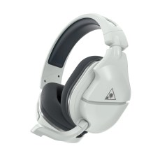Turtle-Beach-Stealth-600-Gen-2-white-001