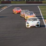 Assetto-Corsa-Competizione-GT4-Pack-006
