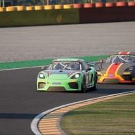 Assetto-Corsa-Competizione-GT4-Pack-007