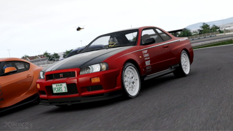 Test-Project-Cars-3-006