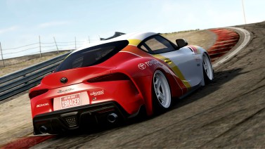 Test-Project-Cars-3-011