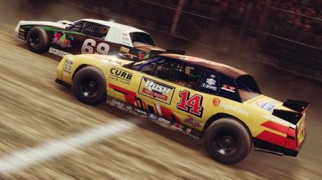 Tony-Stewart-All-American-Racing-05