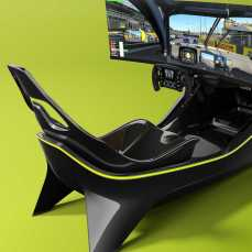 aston-martin-amr-c01-racing-simulator-09