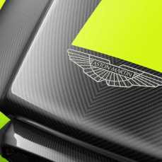 aston-martin-amr-c01-racing-simulator-13
