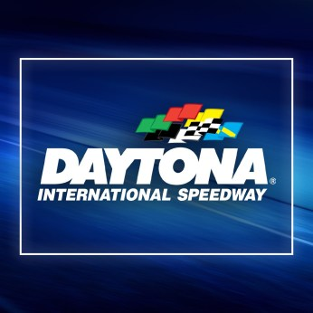 Ride-4-Daytona-International-Speedway