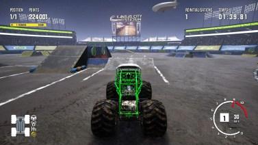 Test-Monster-Truck-Championship-008