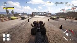 Test-Monster-Truck-Championship-011