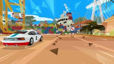 Hotshot-Racing-Big-Boss-Bundle-003