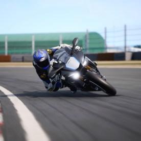 Ride-4-Ultimate-2020-Yamaha-YZF-R1M-2020-001