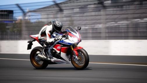 Ride-4-2015-Honda-CBR-1000RR-Fireblade-004