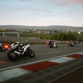 Ride-4-Kyalami-Pack-002