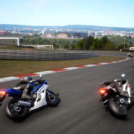 Ride-4-Kyalami-Pack-004