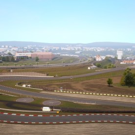 Ride-4-Kyalami-Pack-007