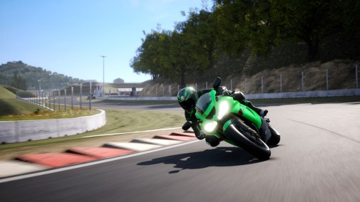 Ride-4-Superbikes-2000-Kawasaki-Ninja-ZX-10R-2004-001