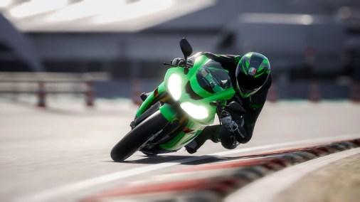Ride-4-Superbikes-2000-Kawasaki-Ninja-ZX-10R-2004-002
