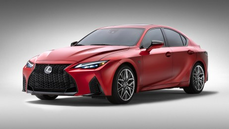 2022-Lexus-IS-500-F-Sport-Performance-001-1080