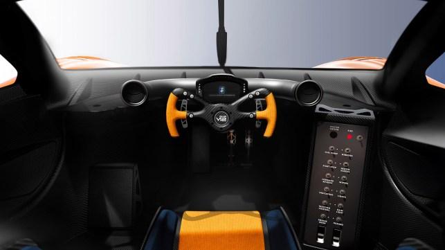 2023-Gordon-Murray-T.50s-Niki-Lauda-009-1080