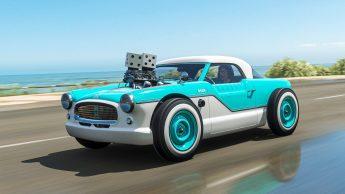 Forza-Horizon-4-Hot-Wheels-Legends-Car-Pack-001