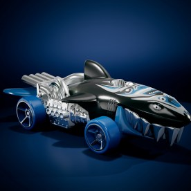 Hot-Wheels-Unleashed-001