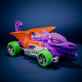 Hot-Wheels-Unleashed-004