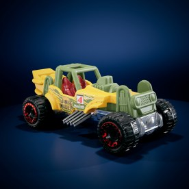 Hot-Wheels-Unleashed-008