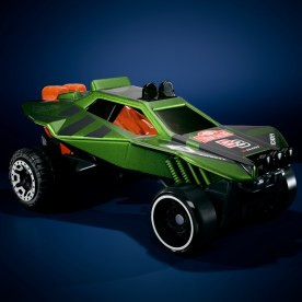 Hot-Wheels-Unleashed-009