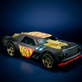 Hot-Wheels-Unleashed-014