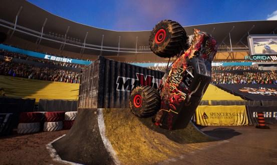 Monster-Truck-Championship-Next-Gen-003