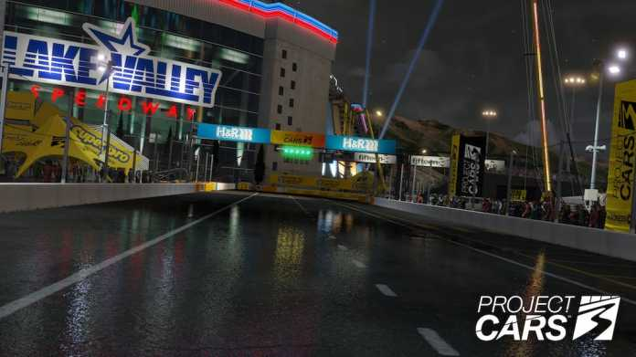 Project-CARS 3-Lake-Valley-Speedway-002