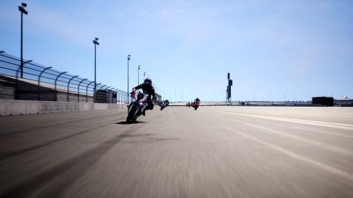 Ride-4-Daytona-1