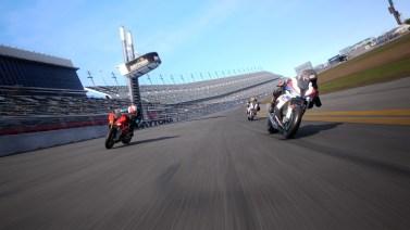 Ride-4-Daytona-10
