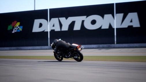 Ride-4-Daytona-2